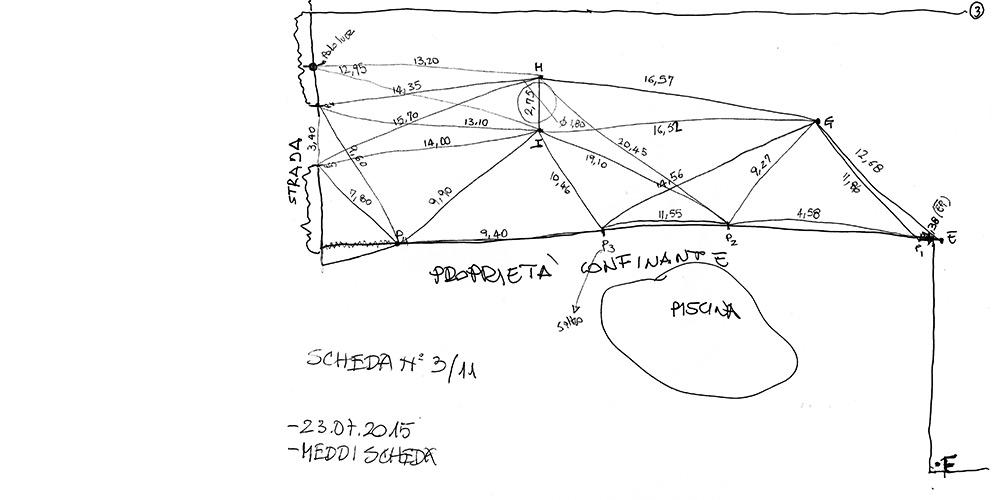 http://www.treelogy.it/wp-content/uploads/2017/05/1000_009_001_RILIEVO_scheda003-1000x500-dx-web-1.jpg