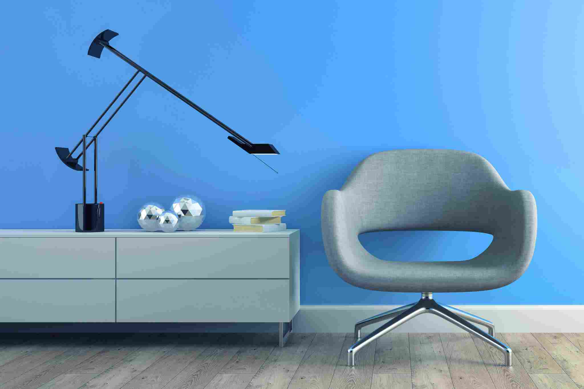 http://www.treelogy.it/wp-content/uploads/2017/05/image-chair-blue-wall.jpg