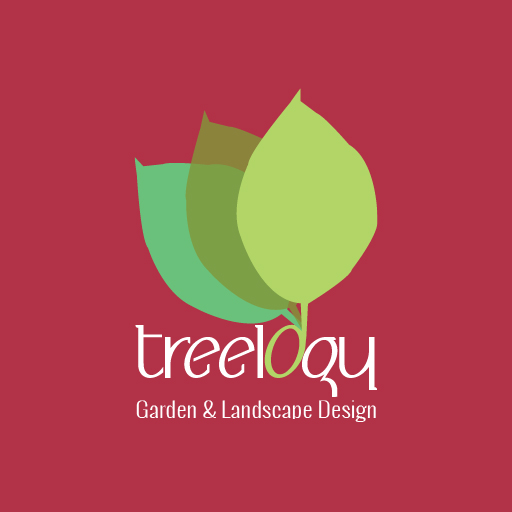 http://www.treelogy.it/wp-content/uploads/2017/05/logo_contatti_web.jpg