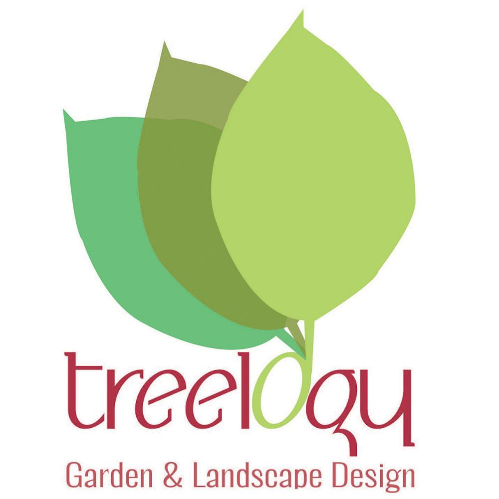 TREELOGY Progettazione giardini