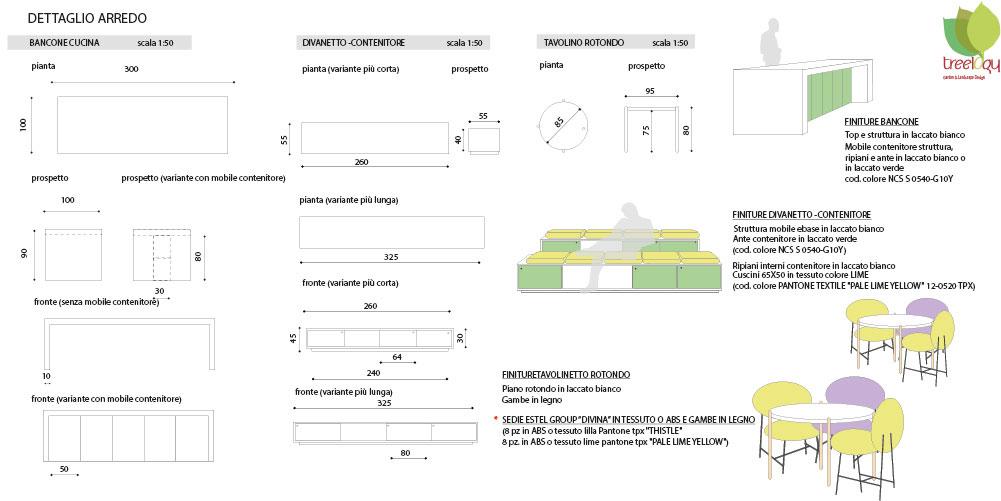 http://www.treelogy.it/wp-content/uploads/2019/03/1000x500_DETTAGLIO_ARREDO_WEB-01-01.jpg